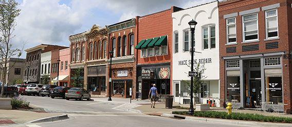 Main Street shops 4